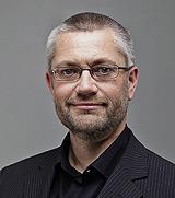 Klaus Caloun